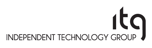 Independent Technology Group