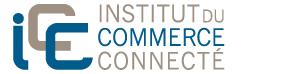 Institut du Commerce Connecté