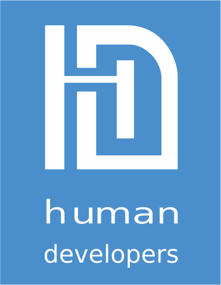 Human Developers