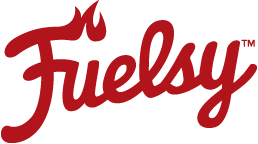 Fuelsy