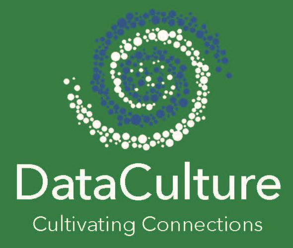 DataCulture LLC