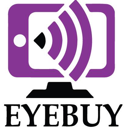 EyeBuy, Inc