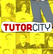 Tutor City