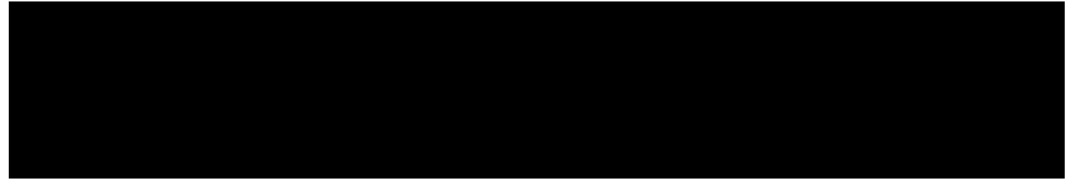Elevaate