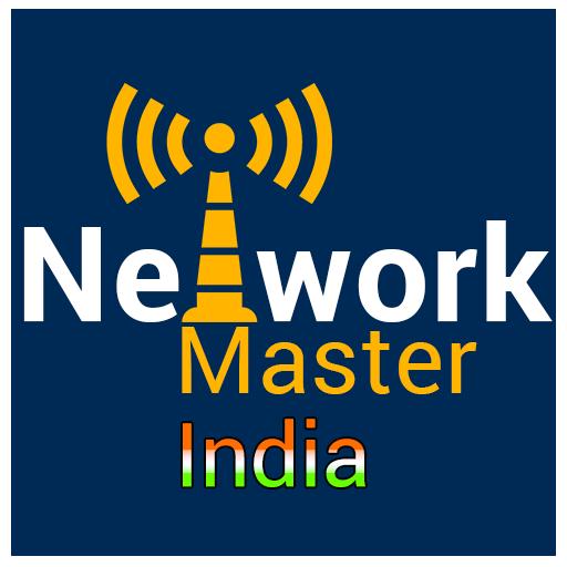 Network Master India