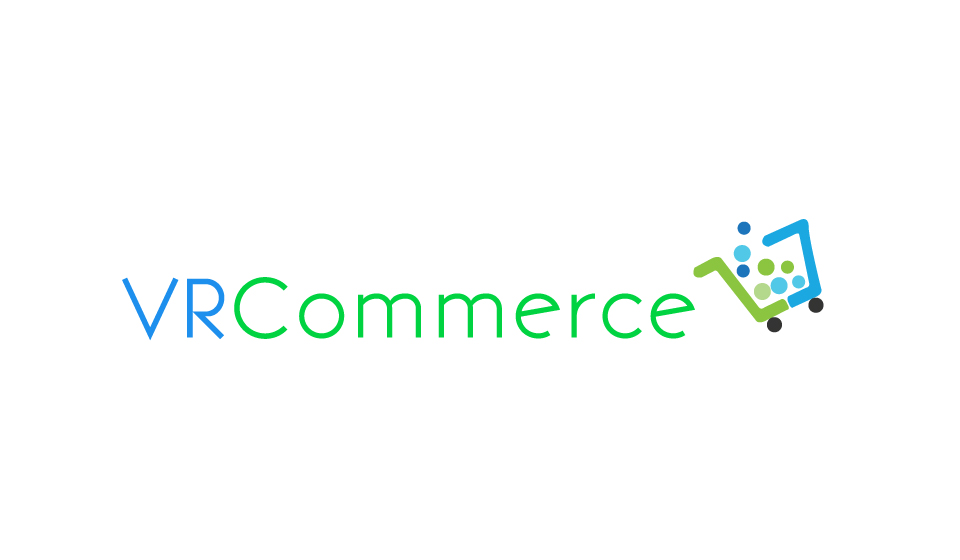 VRCommerce.co