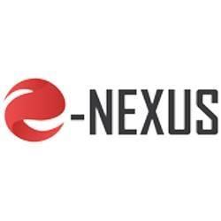 E-Nexus Solutions