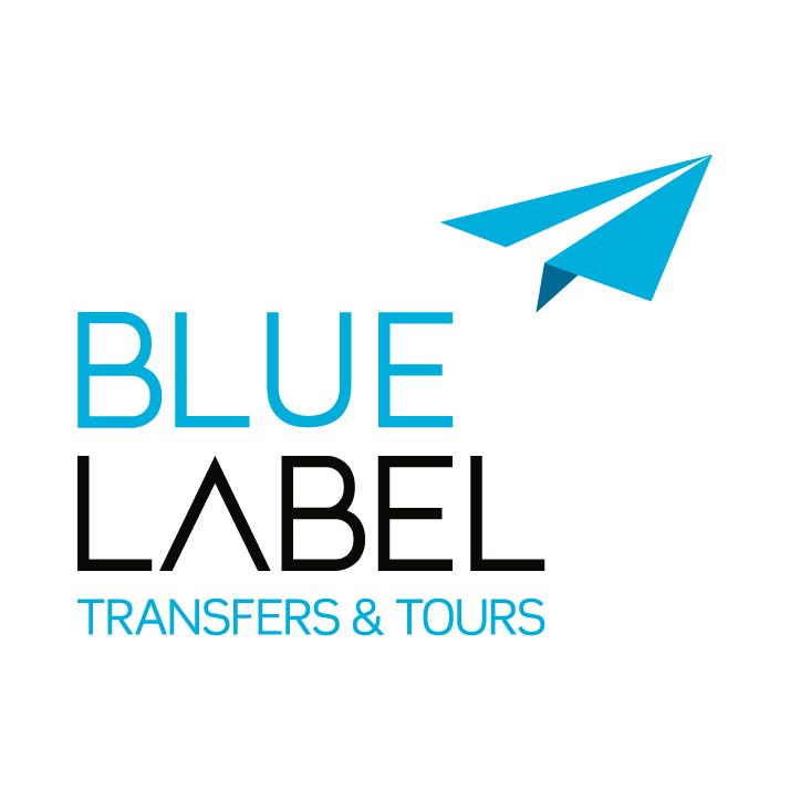 Blue Label Transfers & Tours