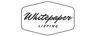 whitepaper listing