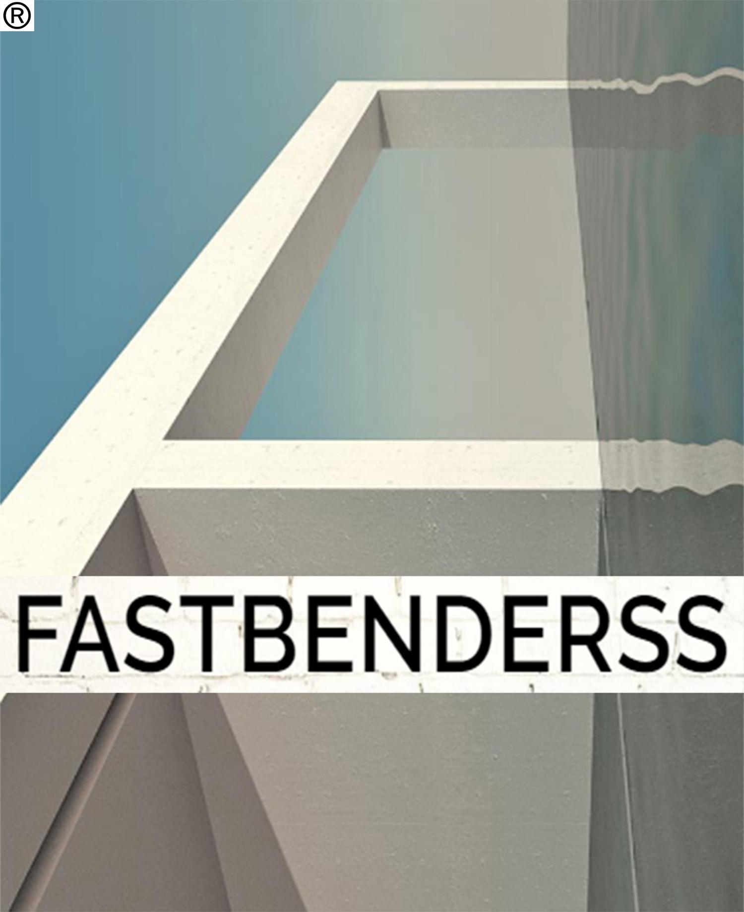 Fastbenderss