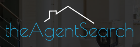 theAgentSearch