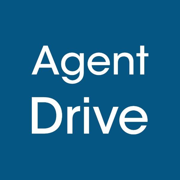 AgentDrive