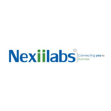 Nexiilabs