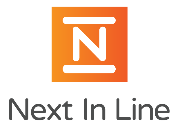 Next In Line, Inc.