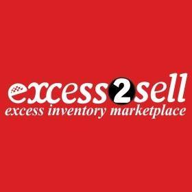 Excess2Sell