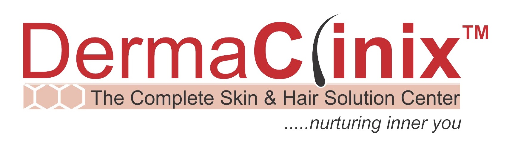 DermaClinix - The Complete Skin & Hair Solution Center