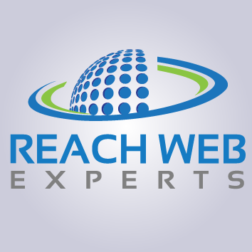 Reach Web Experts