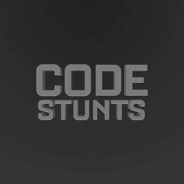 CodeStunts