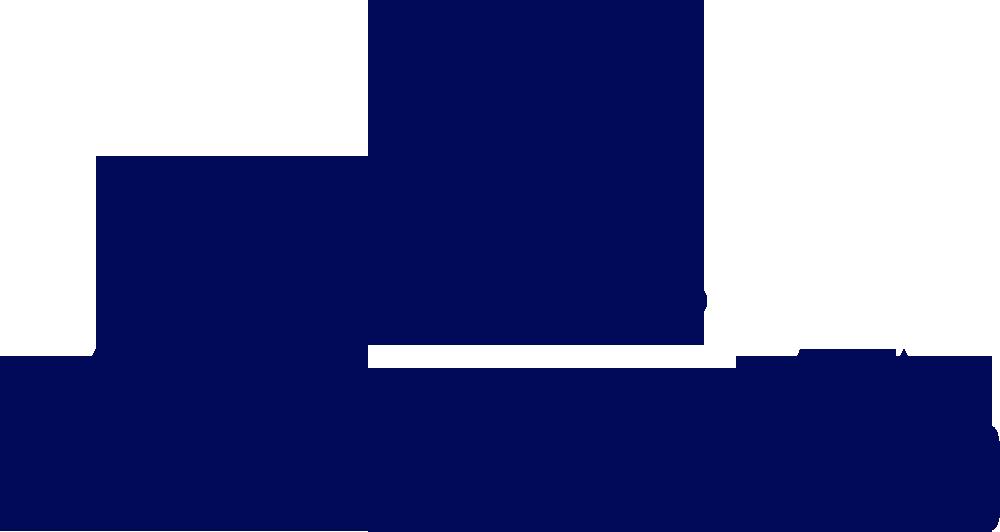 TNC Aviation Pvt. Ltd.