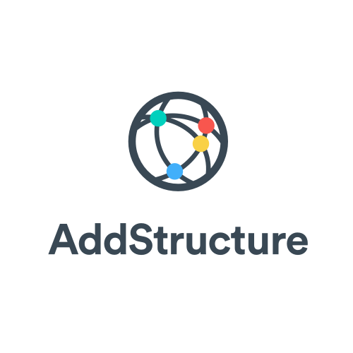 AddStructure