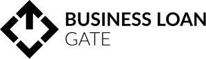 Business Loan Gate