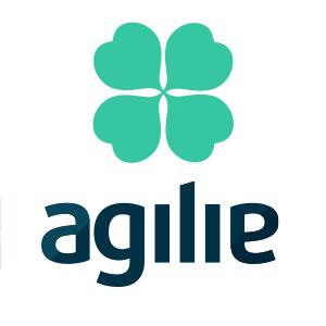 Agilie