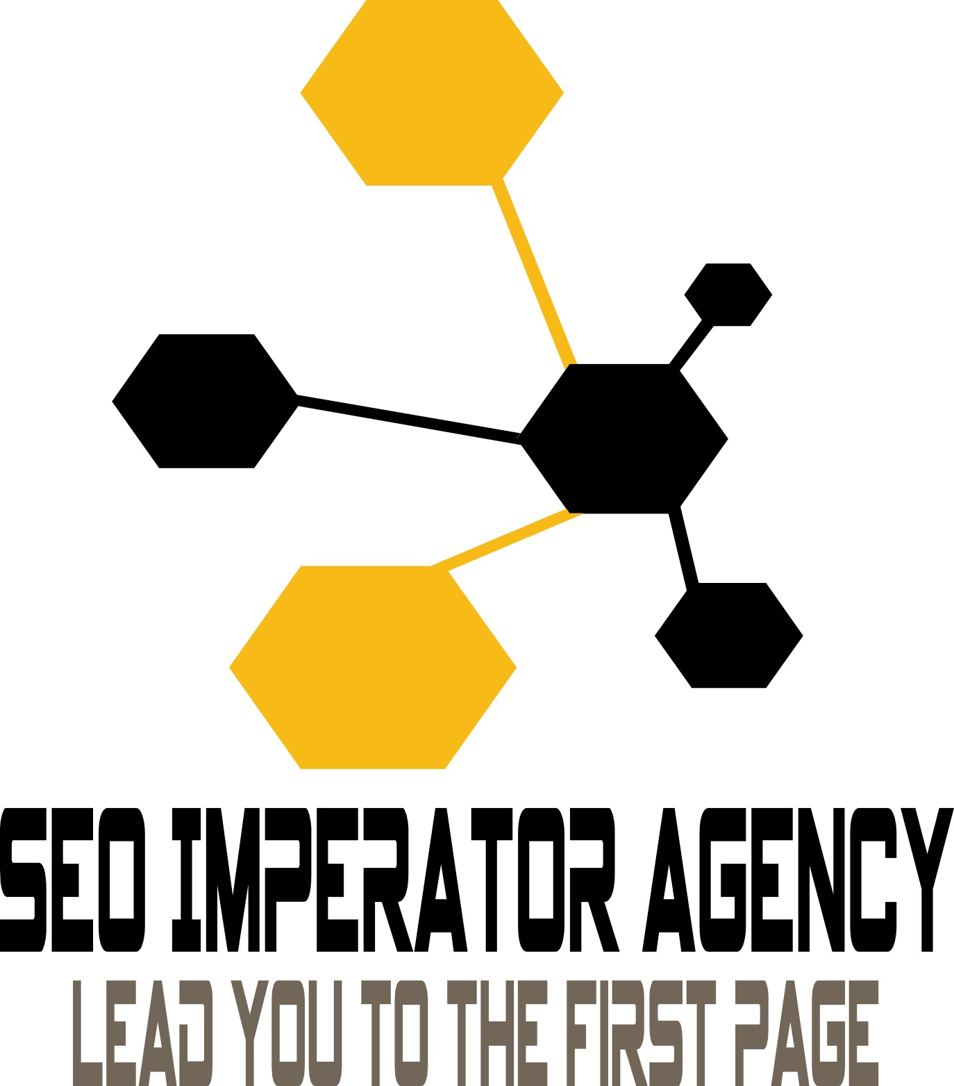SEO Imperator Agency