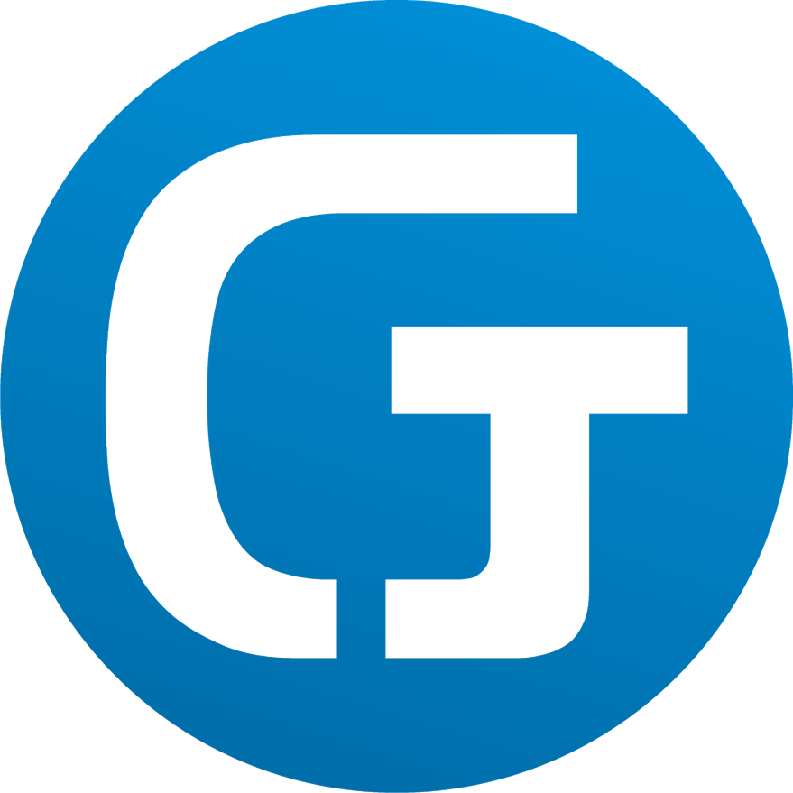 Glorium Technologies