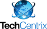 Techcentrix Limited