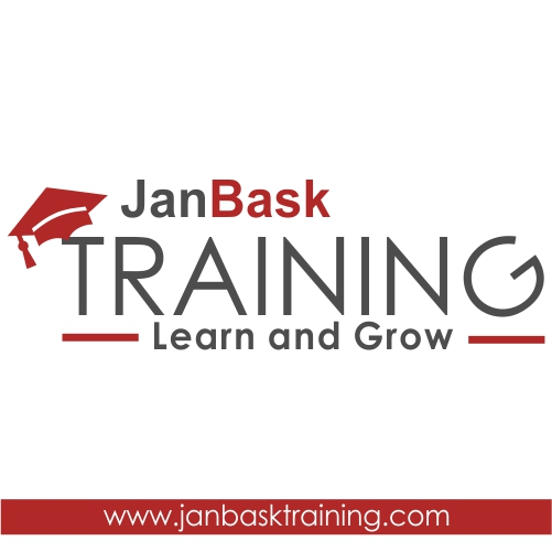 JanBask Training