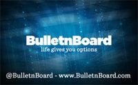 BulletNBoard, LLC