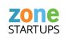 Test Add Startup