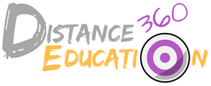 Distance Education 360