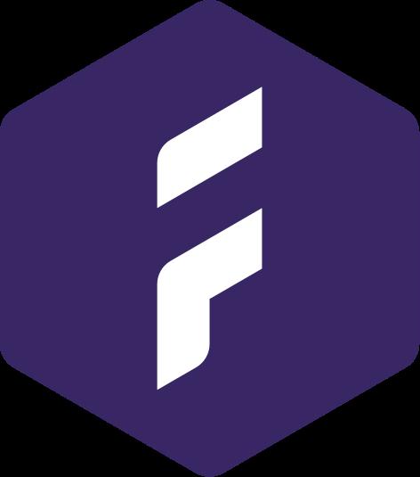 EMP Group