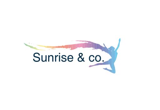 Sunrise & Co.
