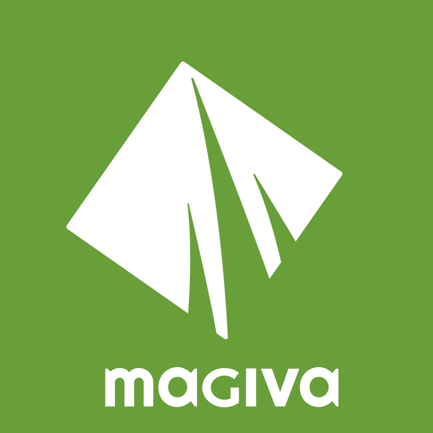 Magiva Technologies Private Limited