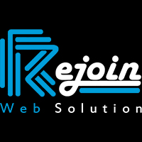 Rejoin Web Solution Pvt. Ltd.