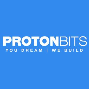 Protonbits Software Pvt Ltd