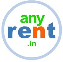Anyrent