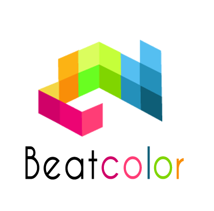 Beat Color