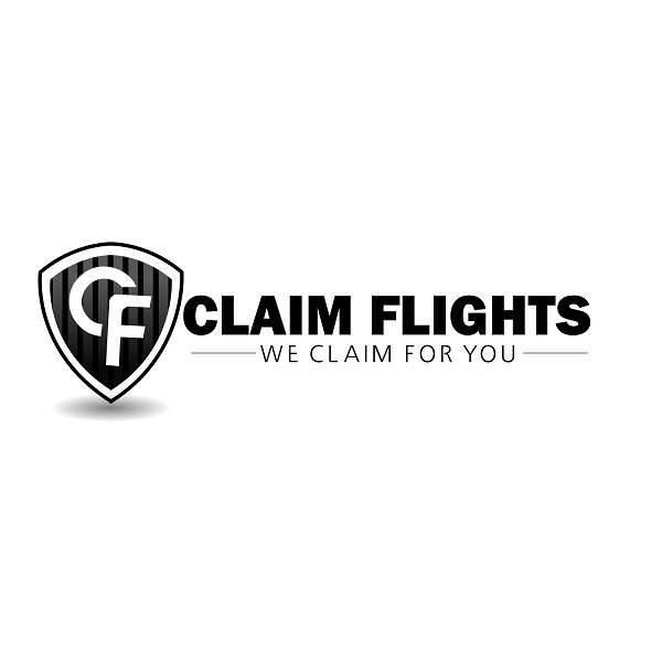 Claim Flights GmbH
