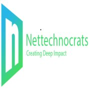 Nettechocrats IT Services Pvt Ltd