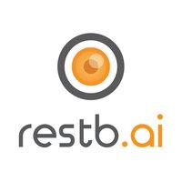 restb AI