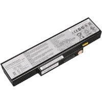 batterieprofessionnel