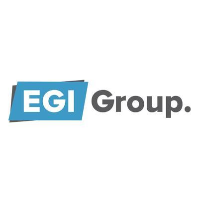 EGI Group