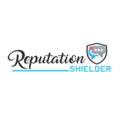 Reputation Shielder