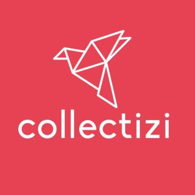Collectizi