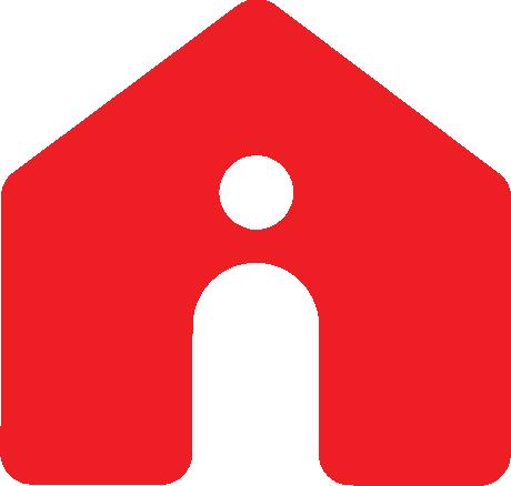 HousingMan.com