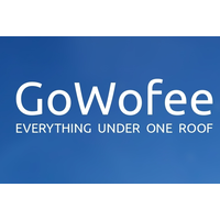 GoWofee