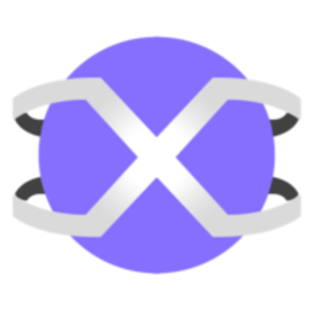 Axonator